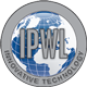 Firefly is brought to you by IPWL Ltd