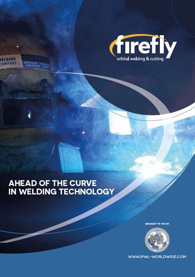 Download firefly brochure