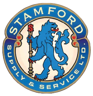 Stamford Supply & Services